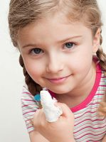 Onsite blended paediatric first aid training for schools and nurseries