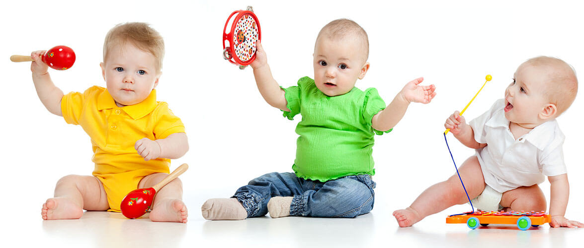 Paediatric first aid training for mothers