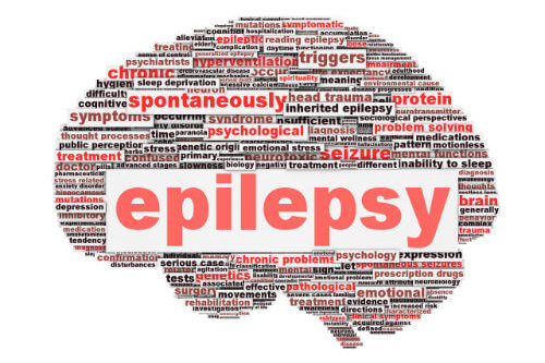 Epliepsy awreness e-learning training