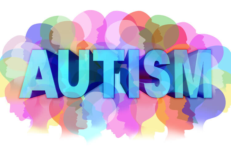 Autism Awareness online training course