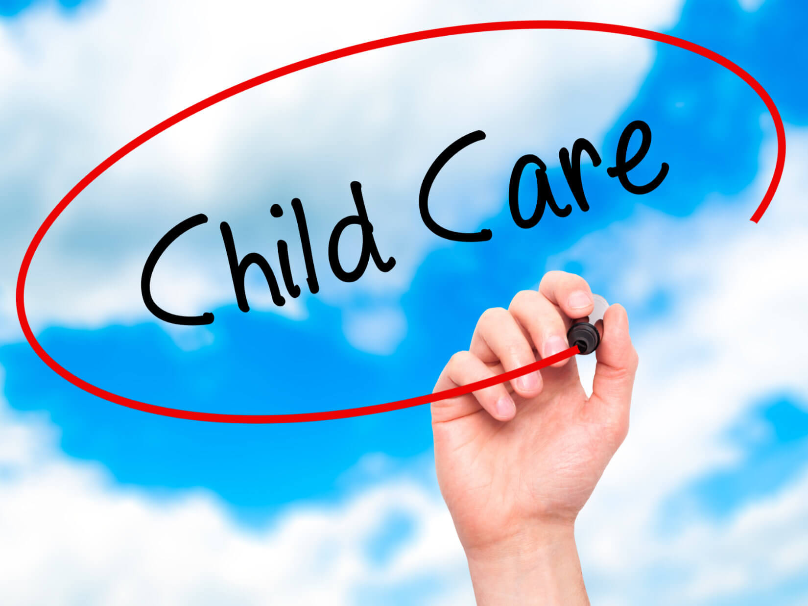 Paediatric first aid training online, cpd certified course