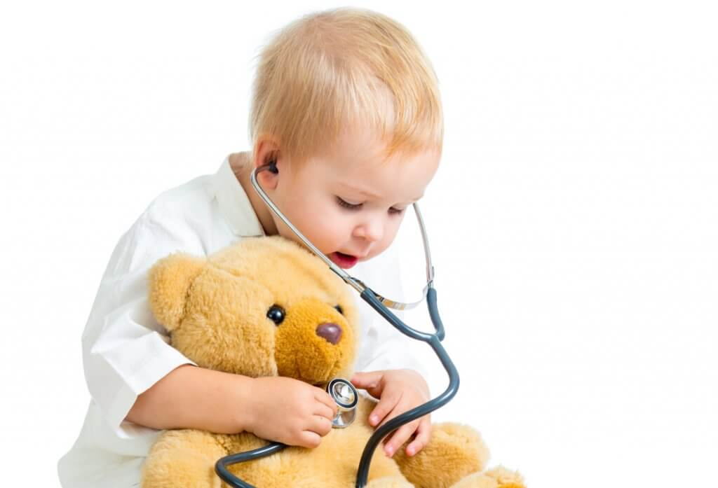 Paediatric First Aid Course Online, CPD Certified Training